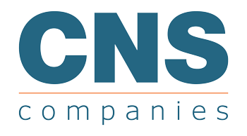 CNS Companies